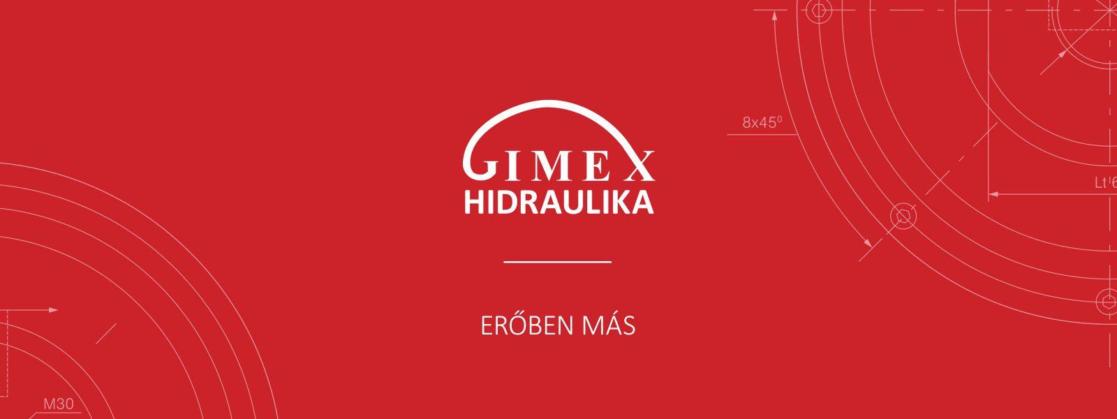 Gimex_Eroben_mas!